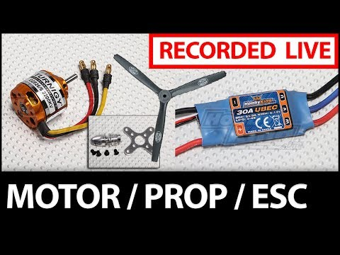 -motors-kv-propellers--escs-explained-for-fellow-rc-n00bies-with-15-examples