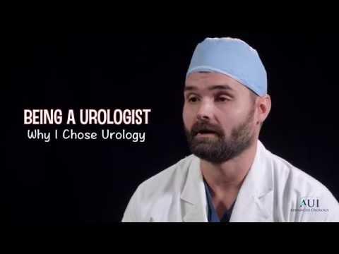 Zanestetizovat než zhoršení chronické prostatitidy