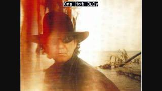 tony joe white - othello