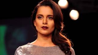 Hungama Hogaya (Full Song) - Queen by Arijit Singh, Asha Bhosle | Kangana Ranaut