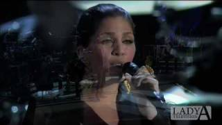 Webisode Wednesday - Episode 107 - Lady Antebellum