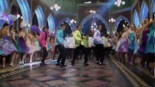 Housefull 2 - LEAKED Video
