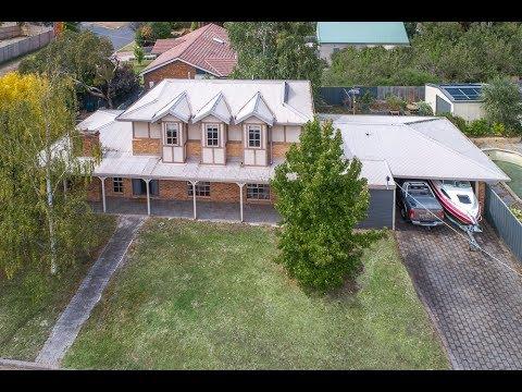 mp4 Real Estate Gisborne, download Real Estate Gisborne video klip Real Estate Gisborne