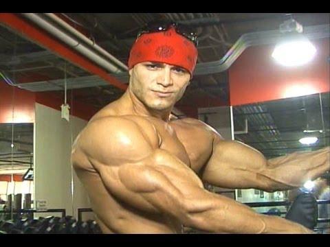 Midokalm et les muscles masticateurs