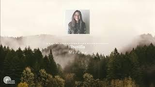 Danilla   Meramu (Lirik Video HD)