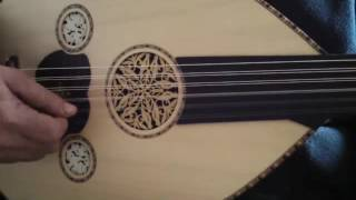 1320 Nagham----------------------------------------- رقصة العروس - مارسيل خليفة تحميل MP3