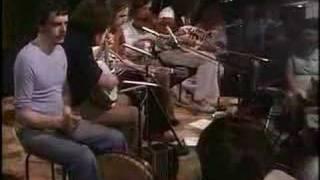 De Dannan - Live at the Embankment (1976)