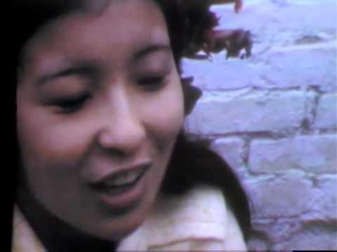 Rape - (1972) - A Documentary