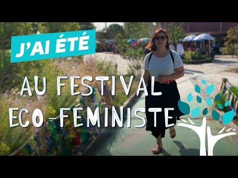 Rencontre femme tunisienne pour plaisir