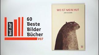 60 Beste Bilder Bücher: #7 Wo ist mein Hut?