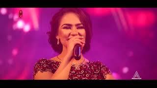 Нигина Амонкулова - Салом чавони (Клипхои Точики 2018)