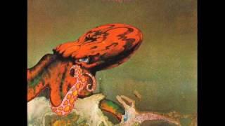 Knots - Gentle Giant (1972)