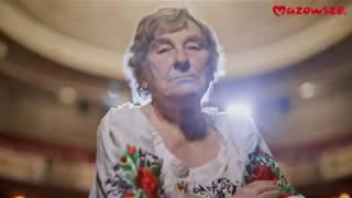 Film do artykułu: Urząd Marszałkowski...