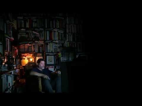 Histoire des Médias - Laurent Gervereau - Spectateur - Documentaire - Bande Annonce