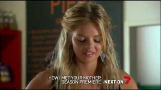 Home And Away 5224 Part 1