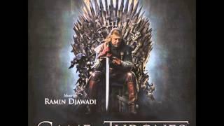 Ramin Djawadi - Main Title