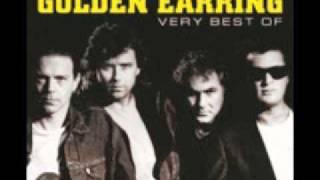 Golden Earring Muziek