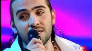 Eskisi Gibi   (Ismail YK) [2006] (Yıldızları Altında)