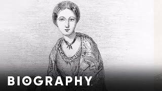 Florence Nightingale Birthday: World's Most Famous Nurse