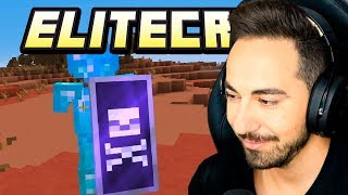 AMOR y WW3 | EliteCraft EP19