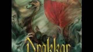 Drakkar - The Walls Of Olathoe