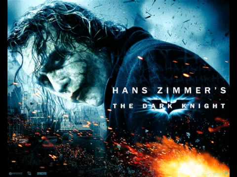 Best of The Dark Knight Soundtrack mp3 yukle - mp3.DINAMIK.az