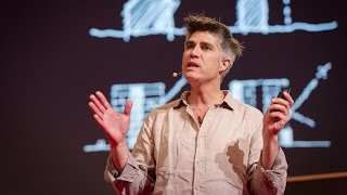 """Bringing the community into the design process"" – Alejandro Aravena"