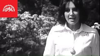 Marie Rottrová - Řeka Lásky (Oficiální Video)