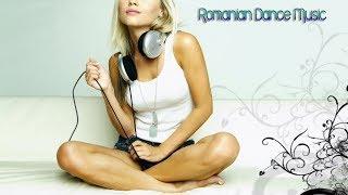 Romanian Dance Music Mix December 2013 | Cea mai buna muzica comerciala