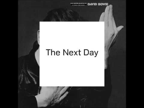 How Does the Grass Grow? (2013) (Song) by David Bowie