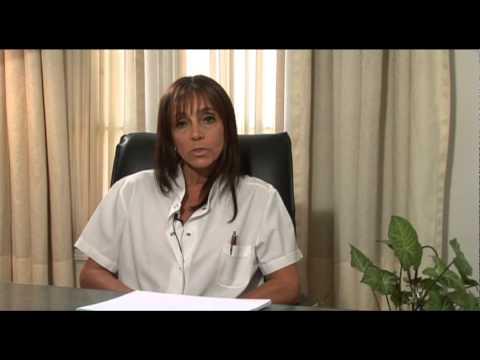 Papillomavirus orl symptomes