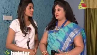 Madhubala - Episode - 170 - 31.3.15