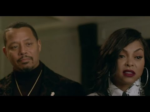 "Download Empire Season 5 Episode 15 ""A Wise Father That Knows His Own Child"" 