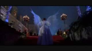 Shrek - It Is You (I have loved) Dana Glover - superdupermtt