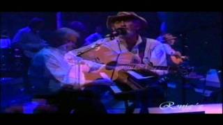 """Don Williams  -  """"You're My Best Friend"""""""