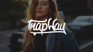 Alan Walker - Faded (Chris Viviano & SJUR Remix)