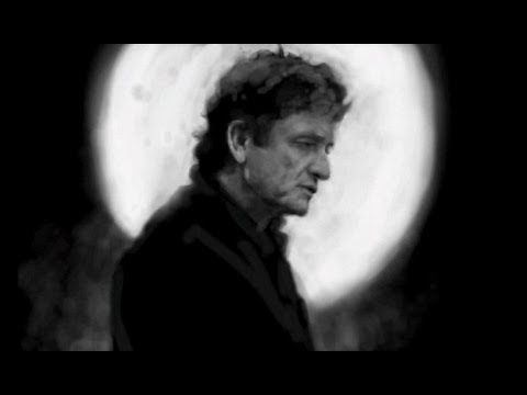Ain't No Grave (Song) by Johnny Cash