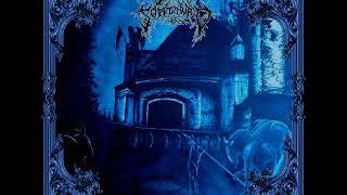 Schattenvald - The Stallion (Bathory Cover)