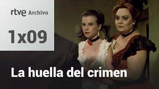 La huella del crimen: 1x09: El crimen de Don Benito | RTVE Archivo