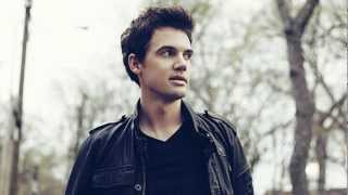 <b>Tyler Hilton</b>  Missing You One Tree Hill