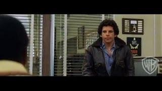Starsky & Hutch - Trailer 1a