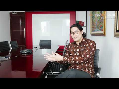 mp4 Real Estate Law Indonesia, download Real Estate Law Indonesia video klip Real Estate Law Indonesia