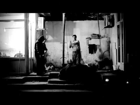 Каспийский Груз - Сарума | официальное видео (2013г)
