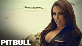 Мохомби, Nayer feat. Pitbull & Mohombi - Suave (Kiss Me)
