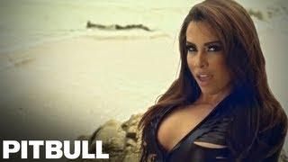 Мохомби, Nayer feat. Pitbull & Mohombi - Suave (Kiss Me)