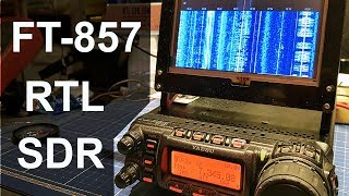 sdr radio raspberry pi 3 - मुफ्त ऑनलाइन वीडियो