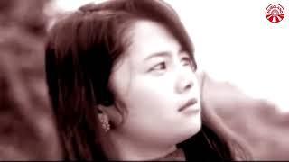 Download lagu Deddy Gunawan Hati Yang Sakit Mp3