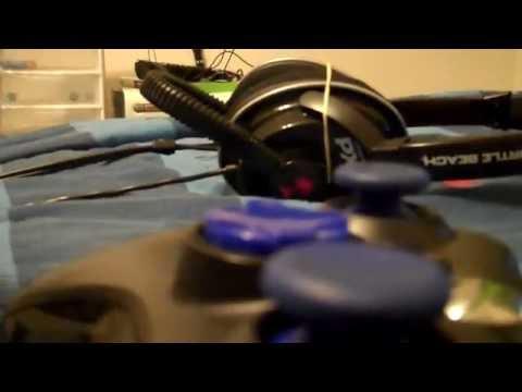 Comment Modifier Xbox 1 La Rponse Est Sur Admicilefr