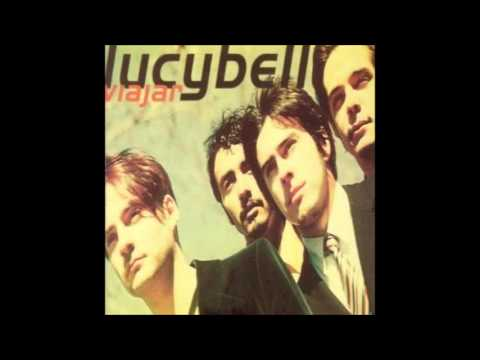 Electrico Cariño - Lucybell