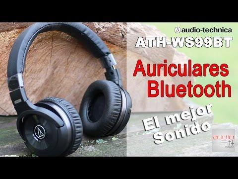 Los Auriculares Bluetooth con el mejor sonido (prueba de alcance)